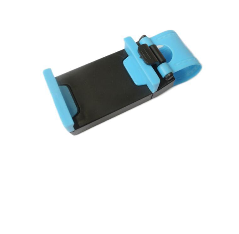 2021 Car Holder Stand For Smart Phones Mount Bracket(Muks store payment)