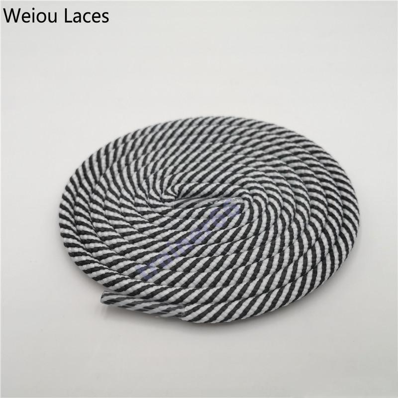 2021 New Shoes laces pay online Shoe Parts Accessories Shoelaces purchased separately difference size sneakers Men Women Shoes