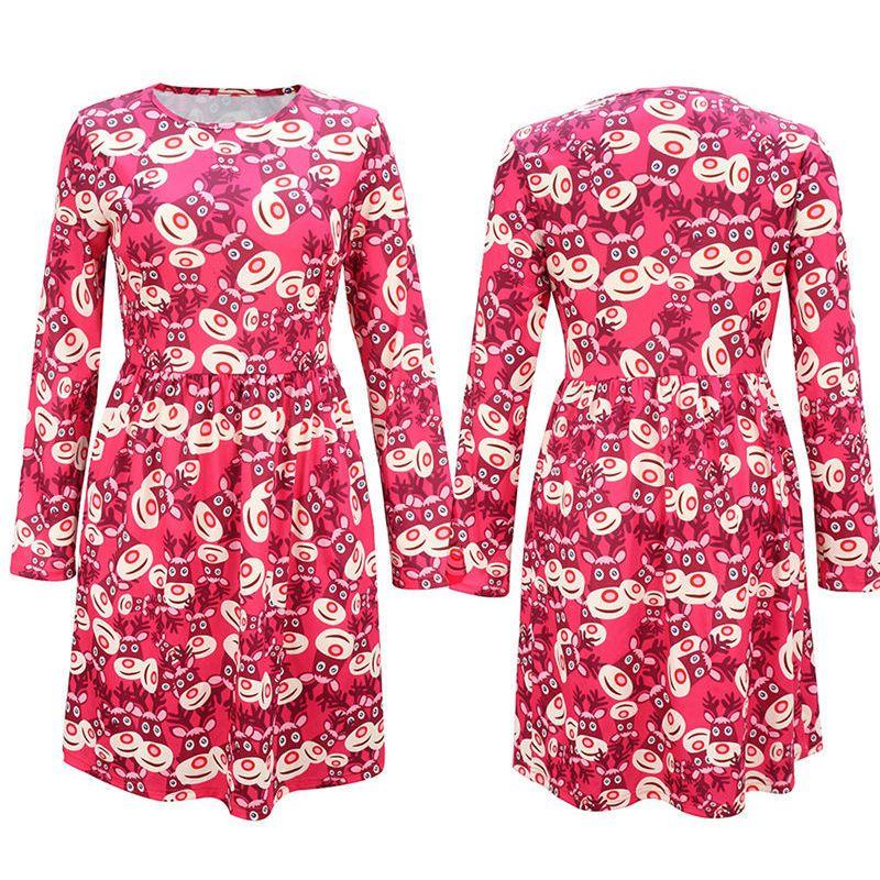Ünlü Tasarım Bayan Dresse Gece Kulübü Parti Elbiseler Lady Üst Lüks Robe Midi Elbise