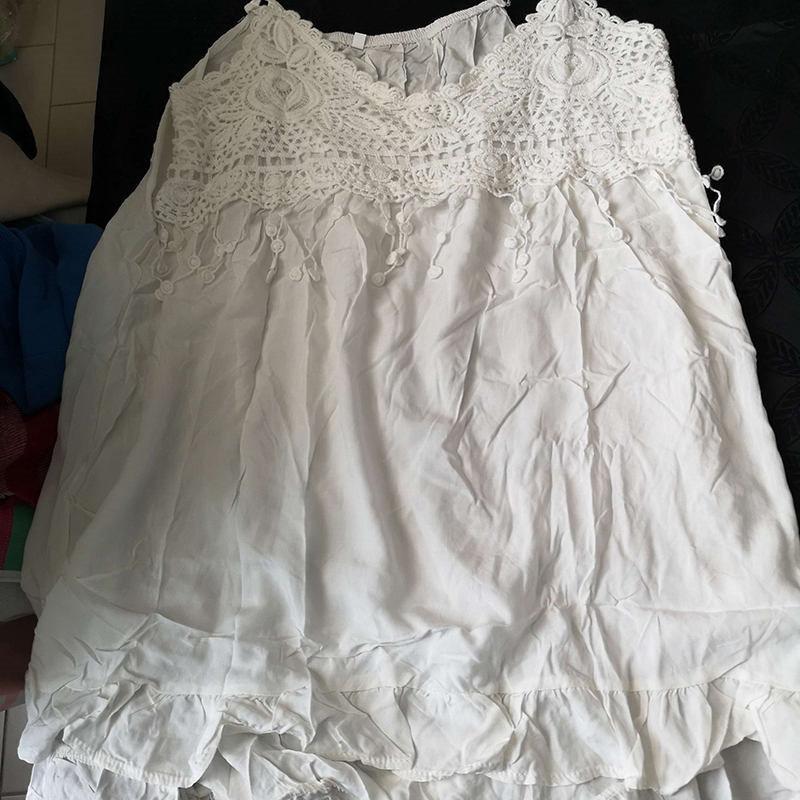 Stil Bayan Midi Elbise Gece Kulübü Parti Elbiseler Lady Seksi Dresse Yumuşak En Kaliteli Spot İlkbahar Yaz Kadın Giysileri