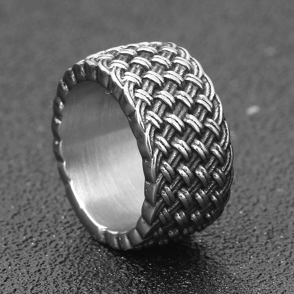 Fine Schmuck Titan Stahl Ringe mit Frauen Hochzeit Party Klare Mode Ringe CZ Bow Ring Fit Pandora Frau Ring