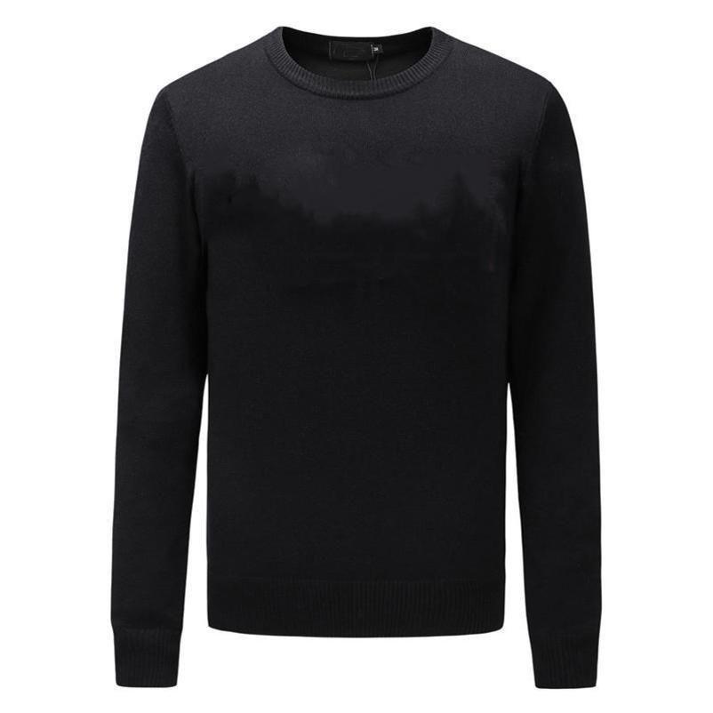 Sweat à capuche de mode Sweat à capuche à manches longues Sweat-shirt à manches longues Broderie Broderie Tricoté Paris Style Hiver Vêtements d'hiver
