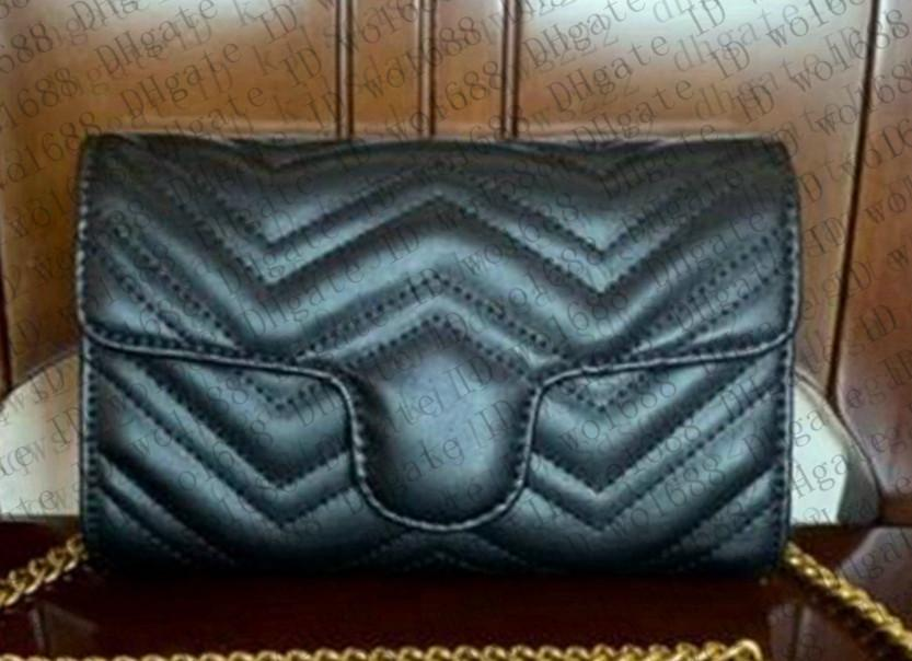 6669x Borse Borsa Borsa Regalo Borse Designer PU per le borse da donna Leather Summer Messenger Bags Borsa da donna Borsa da donna Borsa da donna Borsa KFDMC