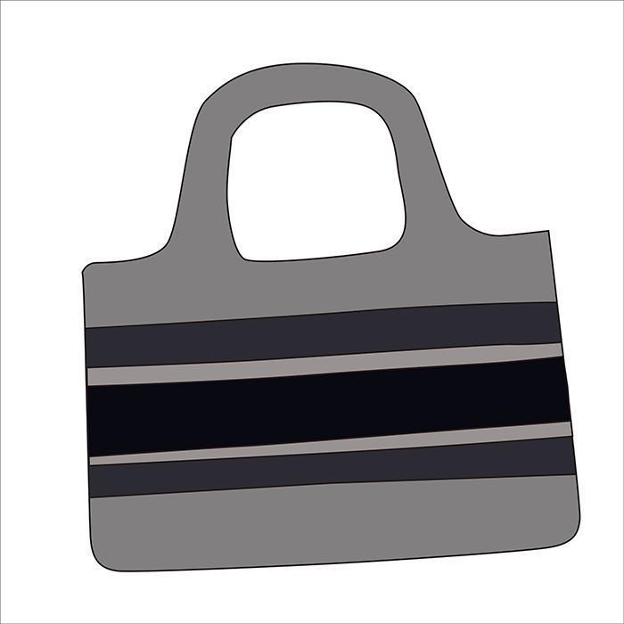 2020 дизайнерский дизайнер мода посланник сумочка сумочка высокое качество женской сумки новая личностная сумка покупки оптом Atepv