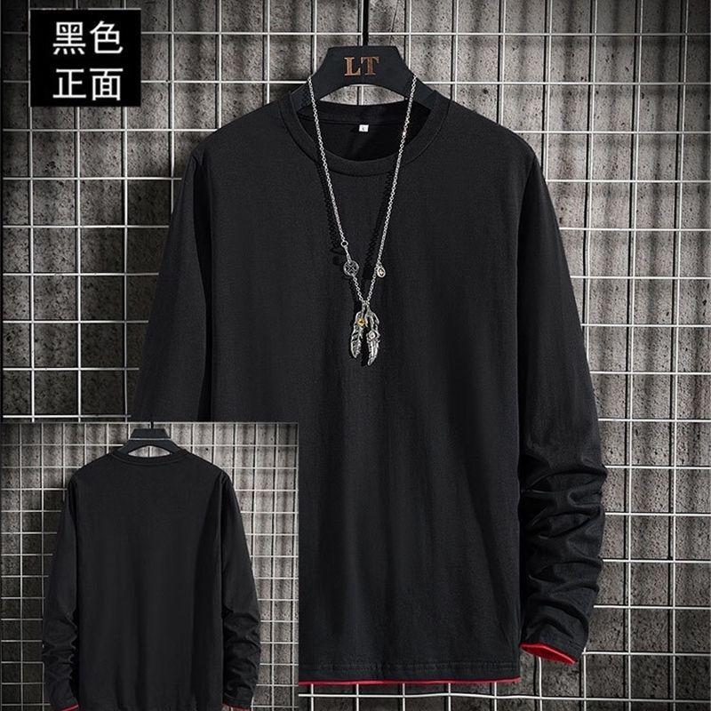 SD9648X- Sports Fitness Men's Jacket, Outdoor Sportswear, Fitness Clothing 201103