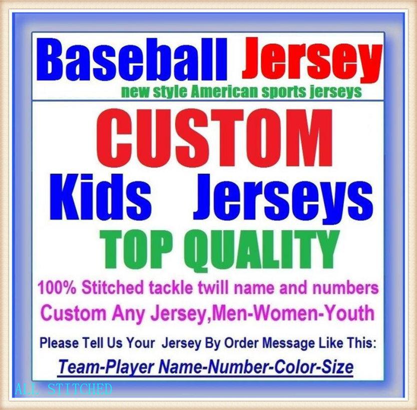 Custom BASKETBALL BASEBALL ICE HOCKEY Men Women KIDS American football Jerseys Sport Popular2021 soccer jersey palyer 4xl 5xl 6xl