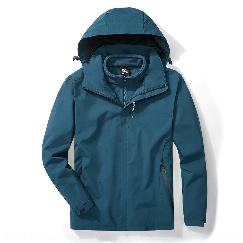BVXO 2020 NEUE Designer Jacke Daunen Frauen Winterjacke Männer Mantel Übergröße Camouflage Parka Mode Parka Jacke Mantel Mit Kapuze Outwear Lange Wint