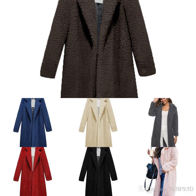 Aoan Gothic Tuxedo Trench Hover Hapton Femmes Trench Hiver Coat Mode Mode Designer Chaud Sac à manteau Vintage Costume de Costume de laine Vintage Pois