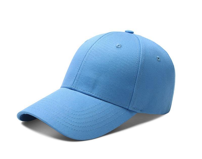 2021 дизайнерские мужские бейсболки колпачки бренда тигра головы шляпы золотые вышитые костные мужчины женщины casquette солнце шляпа горас спортивная шапка