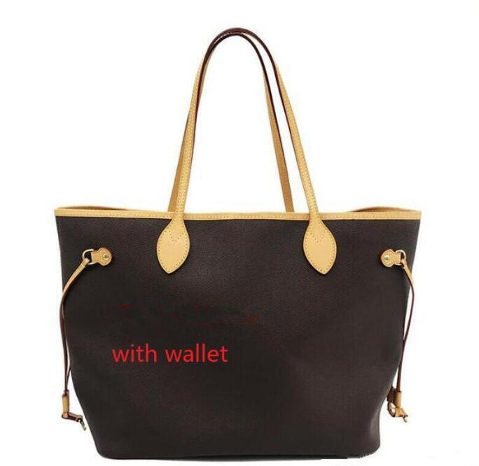 2020 Designer Fashion Purses Brand Laser Bag New Shoulder Handbag Grid Designer Handbags New Geometry Luxury Ling Handbags Package Bcvhr