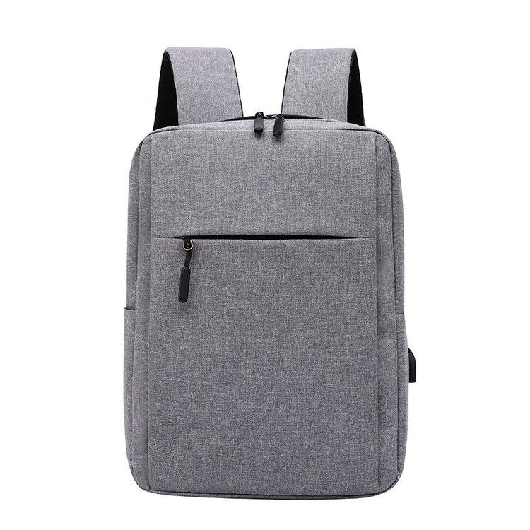 Zaini multifunzione uomo più realtore Zaini per laptop moda impermeabile zaino da viaggio anti-ladro maschio scuola business business 2020
