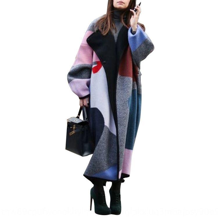 Hasy Mens apto Impressionante Slim Coreia Jaqueta Blazer Coat One Botão Outerwear Suits Tops Freeshipping