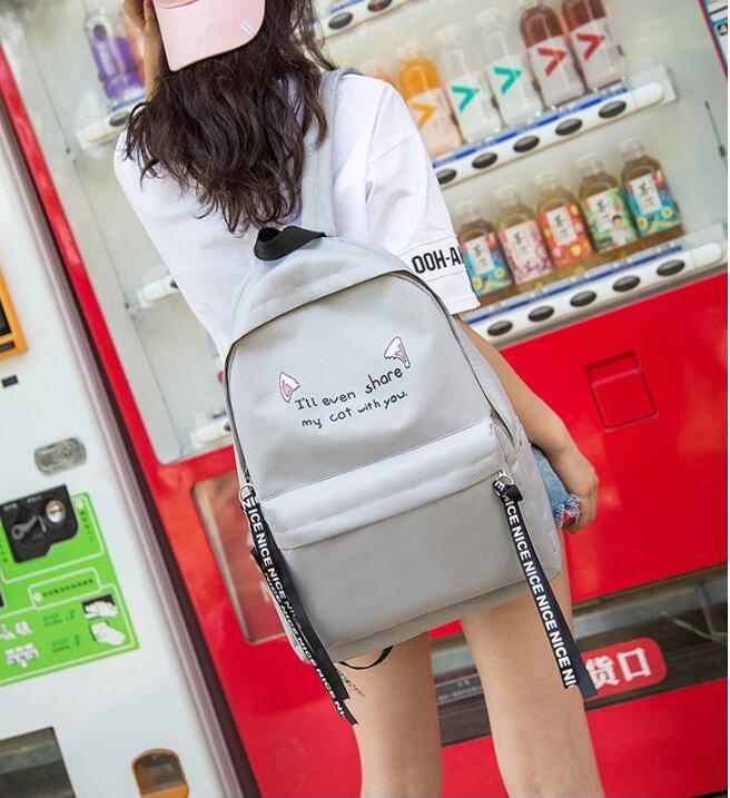 Hot Sale Designer Handbags Shoulder Bag Handbag Lady Cross Body Bag Purse Fashion Vintage Leather Shoulder Bags 35bn