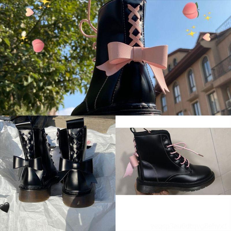 NPPIT BEE Designer Bootsgenuine Dame Leder LaureateheelDesert Schuhe Hohe Qualität Stiefel Damen Boots Designer High