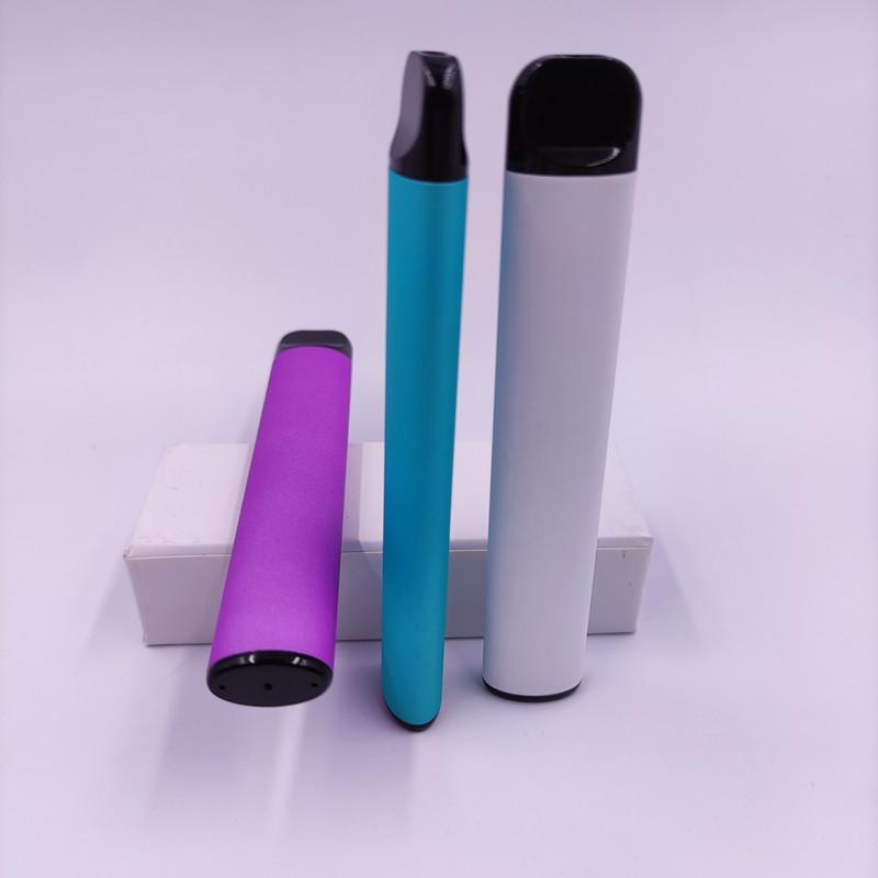 Dispositivo descartável E Cigarros Kit 400 Puffs 350mAh 2ml Vape Pen vs Barras Plus XXL Max Pro