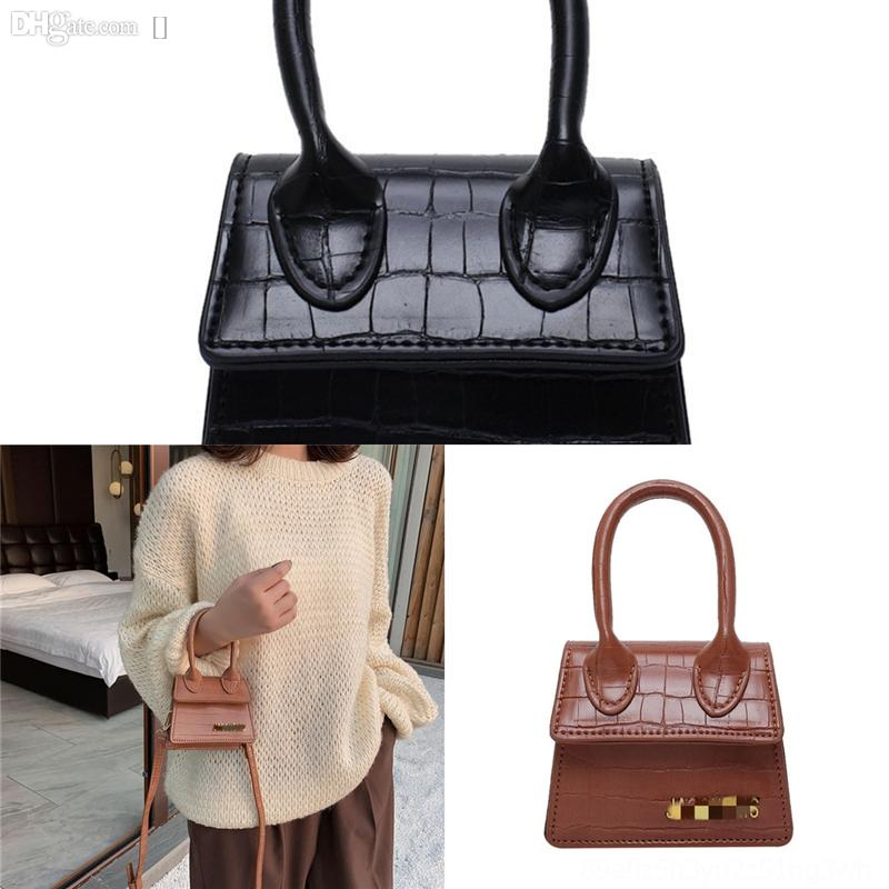5UPNh Bag best quality real woman mini bag show same style dener cowhide leather Soho mini mini Disco Shoulder shipping crossbody Top bag Cl
