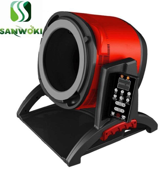 6L guisado potenciômetro frigideira frigideira chinês fogão automático elétrico fritar fritar wok pote fogão roqueiro máquina de cozinhar robô