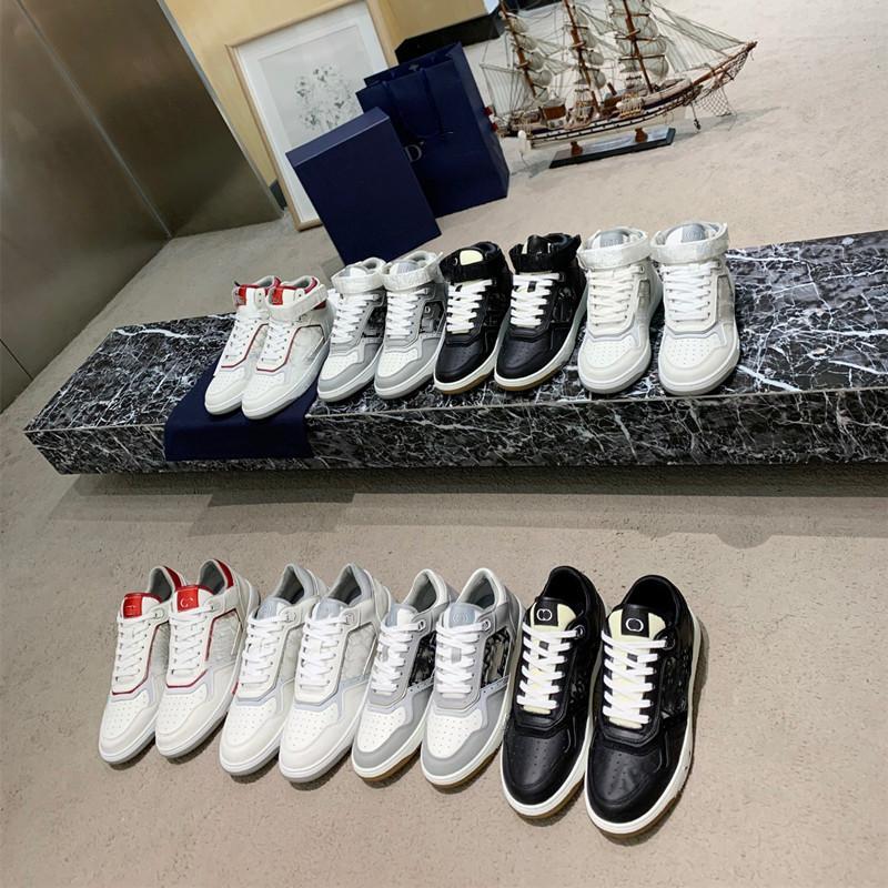 Primeiro Primavera Novos Sapatos Esportivos Baixo - Ajuda Ajuda Tening Board Sapatos Homens e Mulheres Casual Sapatos Presbybook Color Sapatilhas