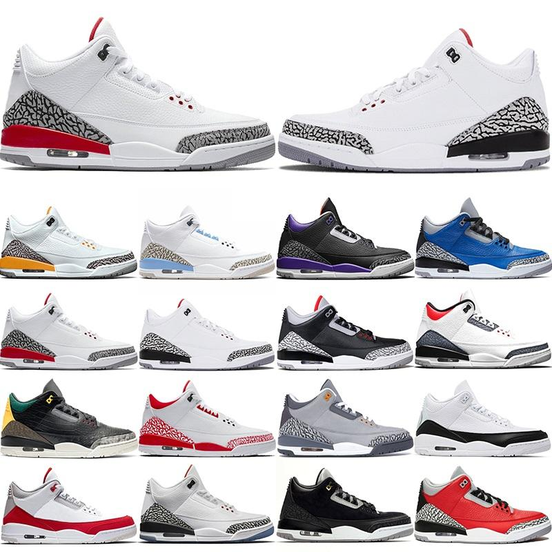 Новое поступление Jumpman Men Basketball Shoes Chaussures UNM Court Purple Black Cement Tinker Nrg Mens Trainers Спортивные кроссовки размером 40-47