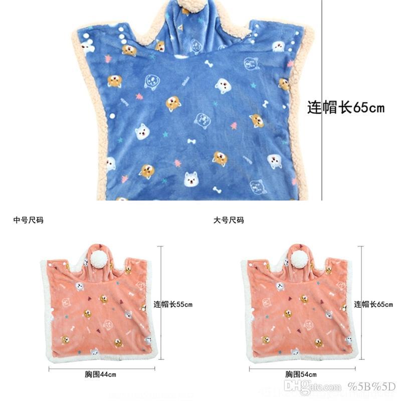 inN solid color Pet Vest Small DogPet Clothes usa x dog clothe Dress Vest T Shirt Apparel Clothes