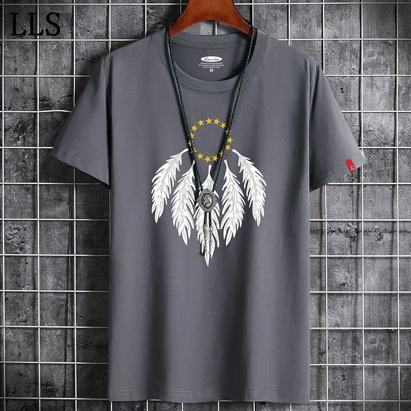 Free shipping Brand New Cotton Men's T-shirt Short-sleeve Man T shirt Short Sleeve Pure Color Men t shirt T-shirts For Male Tops C-7