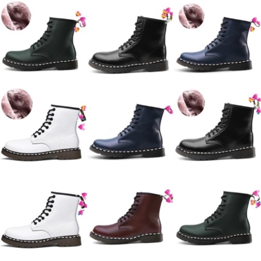 2020 зима над колено женщины сапоги натягивают высокий каблук на туфли заостренный носок женщина длинные сапоги размером 35-43 # 4933222