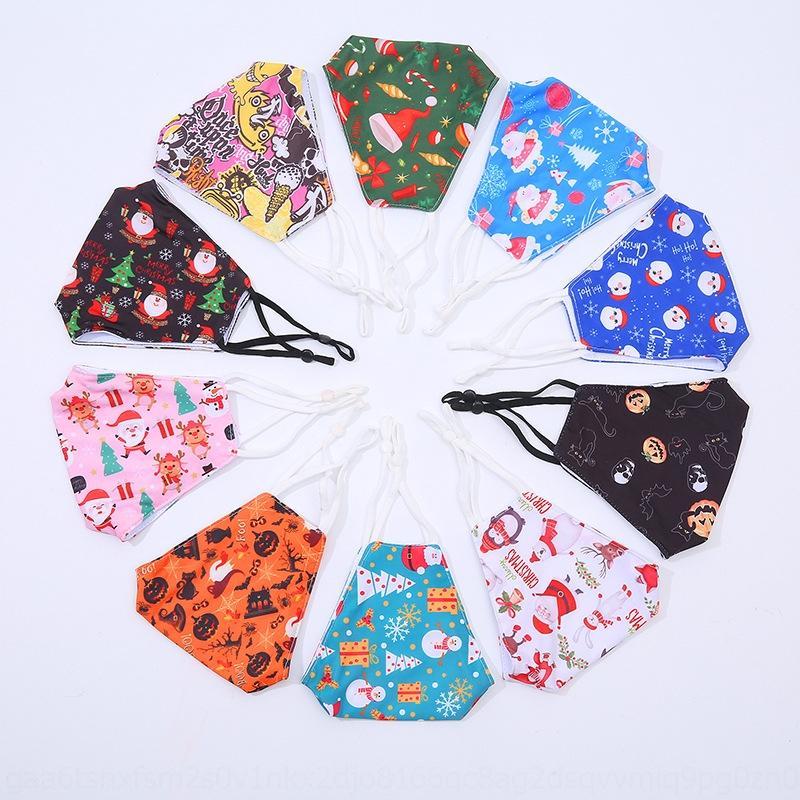 L1oh Bifte Hot Sale Геометрическая печатающая маска Bandana Headwear Рыбалка Hijab Moto Велосипедная головка головки BiDen Cycling Face Shield MAS984