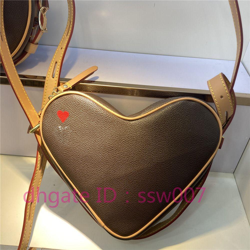 2020 جديد مصمم حقائب الكتف حقيبة جلدية حقائب نسائية حقيبة صغيرة حقيبة رسول حقيبة الكتف