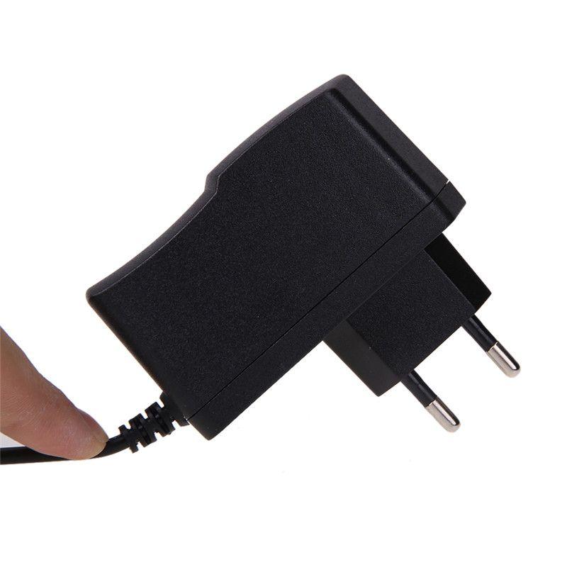 """5V 2A adaptador para Acer One 10 S1002-145A N15P2 N15PZ 2-IN-1 S1002-17FR S1002-17FR-US NT.G53AA.001 10.1"""" Tablet Carregador Fonte"""