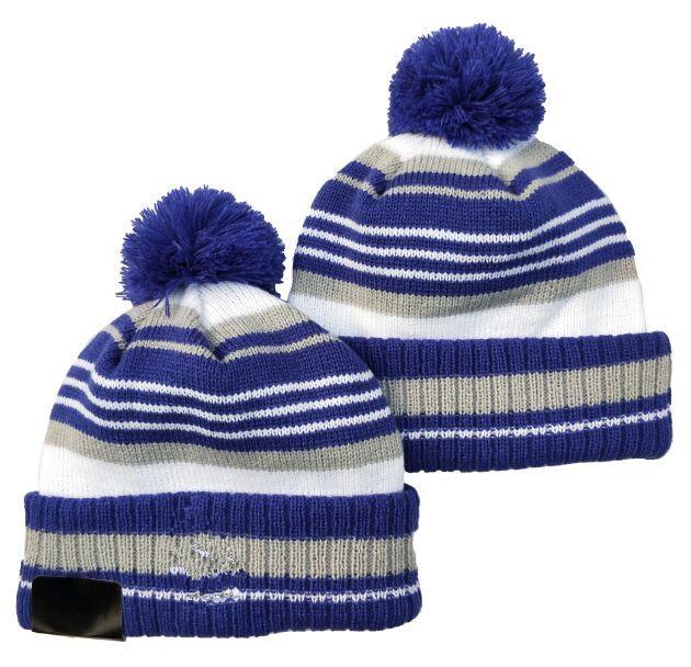 2019 Designs team beanie baseball beanies Winter Kintted Beanies Beanie Hats Baseball Caps Hats Cap Beanies Mixed Order High Quality