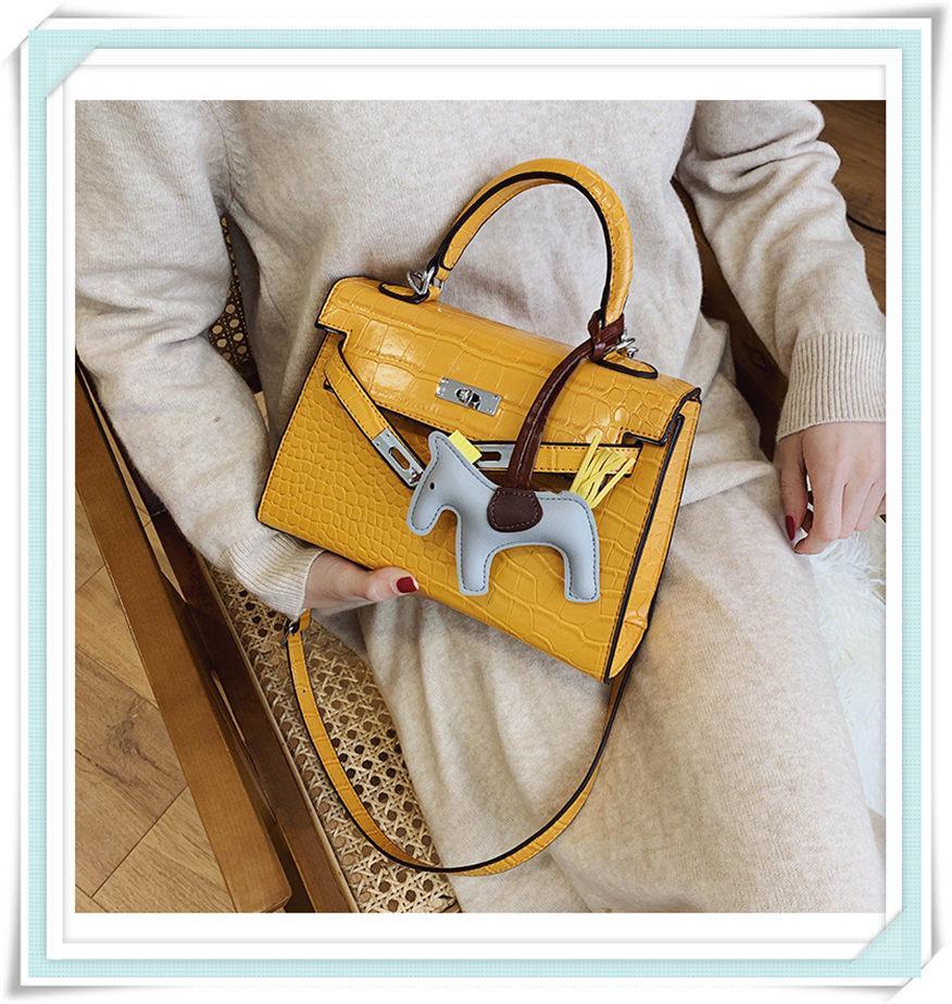 Bolsos de la noche baratos bolsos de lujo bolso de lujo bolso para mujer Diseñador de las señoras Hombro Hombro Tote New Totes Bag Descuento Marcas Famosas