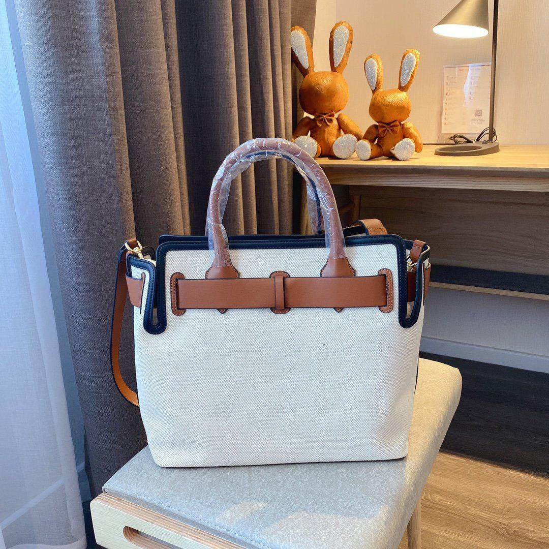202 Borse da donna da donna borse da donna borse borse borse a tracolla mini catena borse designer borse a tracolla borse messenger tote bag clutch bag G10