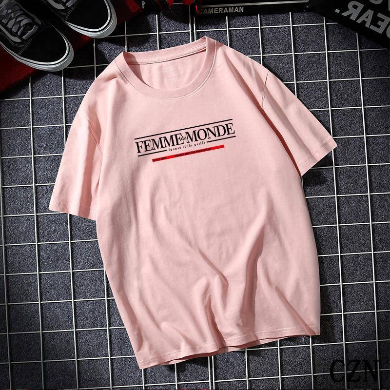 Livraison gratuite Marque Vêtements 8 Couleurs Hommes T-shirt T-shirts T-shirts T-shirts Mens O Man T-shirt pour T-shirts masculins S-6XL A-44