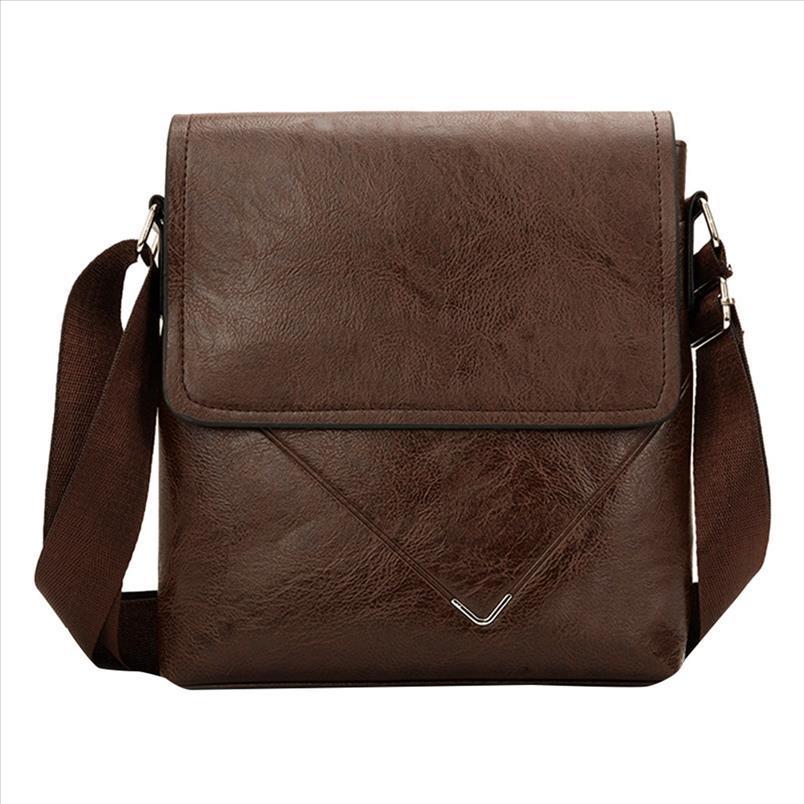 Cross Laptop Bags Tote Мужская Портфель Плечо Диагональная сумка Плечо Сплошной Цвет Классический Сумка Бизнес Сумка Office Toftu