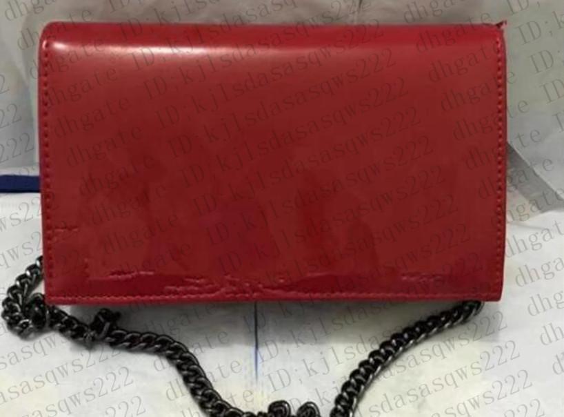 9858 Neue Designer Mini Bag Freies Verschiffen Hohe Qualität Frauen Messenger Bag Leder Womens Handtasche Pochette Schultertaschen Crossbody Taschen