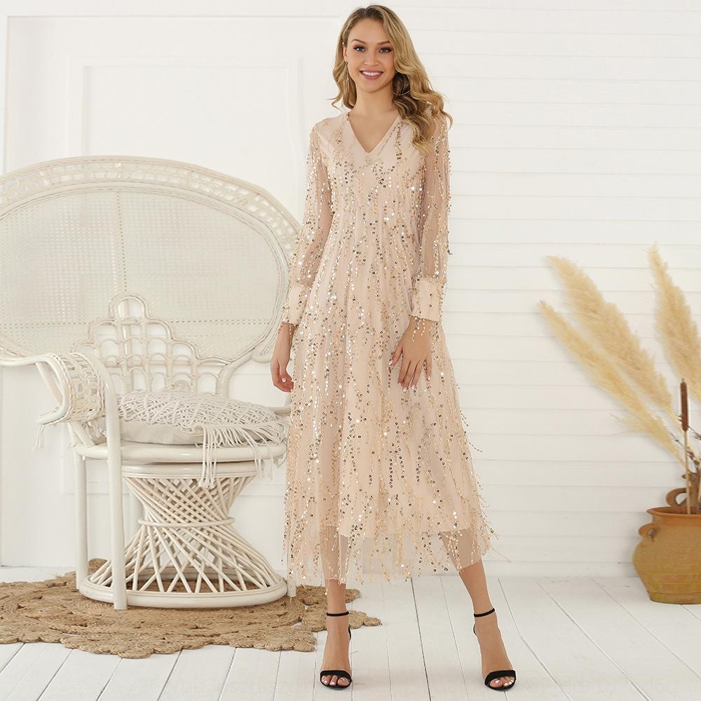 ISSV 150PC осенью новая модная рубашка джинсовая платье повседневная т длинные рукава свободные женские платья плюс бесплатный размер доставки