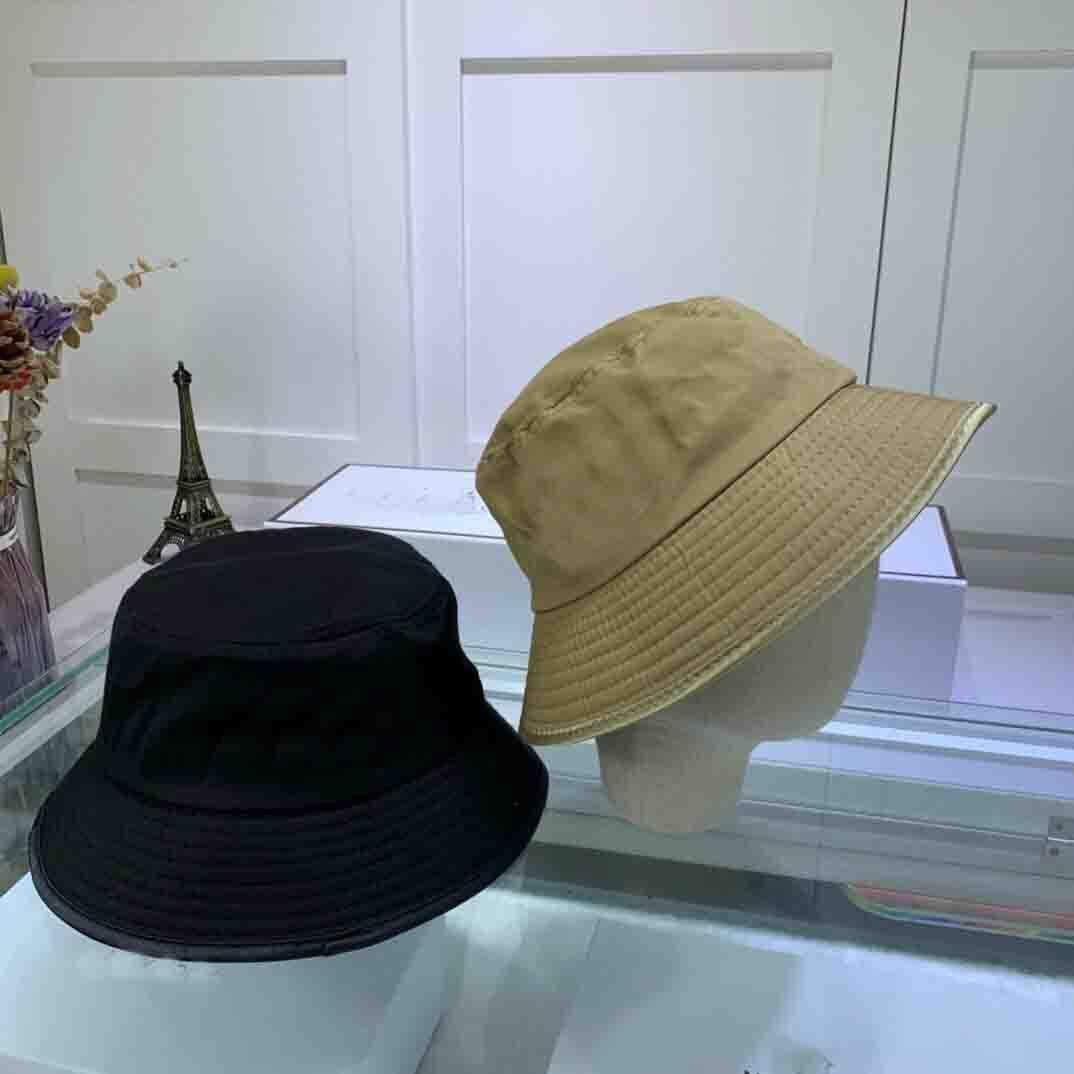 2020 En Kaliteli Lüks Tasarımcı Şapka Kapaklar Moda Snapback Beyzbol Futbol Spor Bayan Erkek Tasarımcı Şapka Erkekler Kadınlar için Caps 437