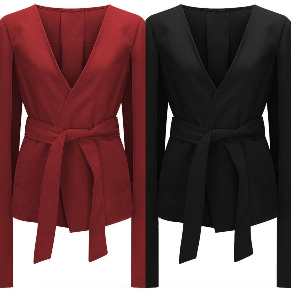 ihet otoño men039; s chaqueta sólida chaqueta de diseño masculino cubiertos de bombardero redondo color cuello para hombre marca ropa Outwear más tamaño