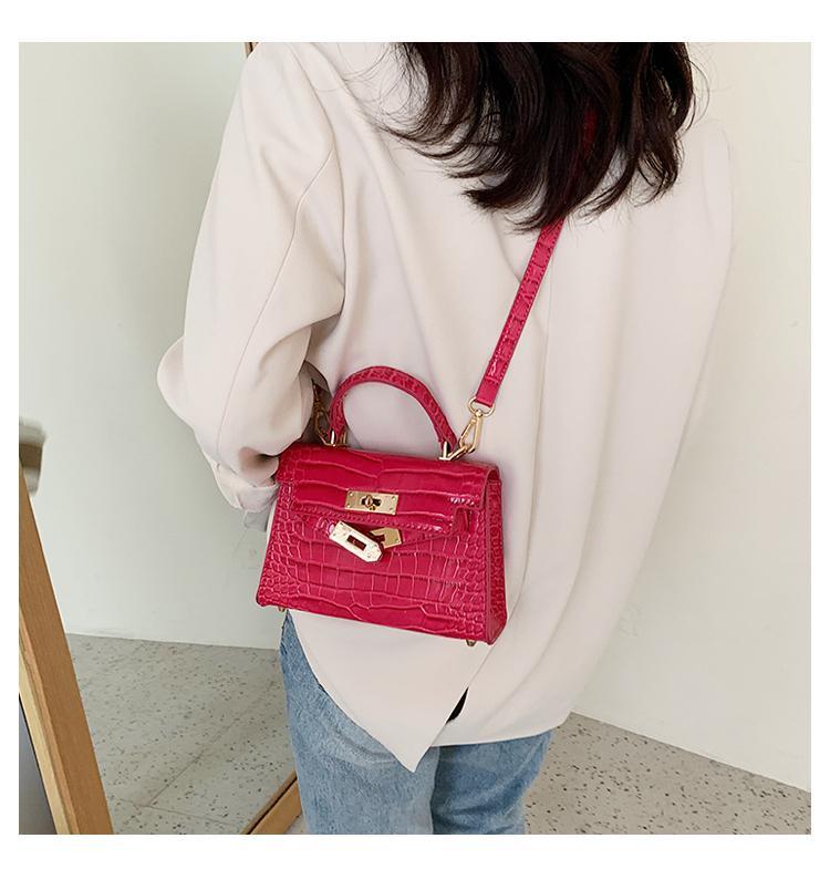 Borse da sera di modo a buon mercato Borse di lusso delle borse delle donne della borsa della borsa della borsa della borsa della borse della borse della borse della borse della borse della borse del nuovo stile della borsa della borsa di stile originale