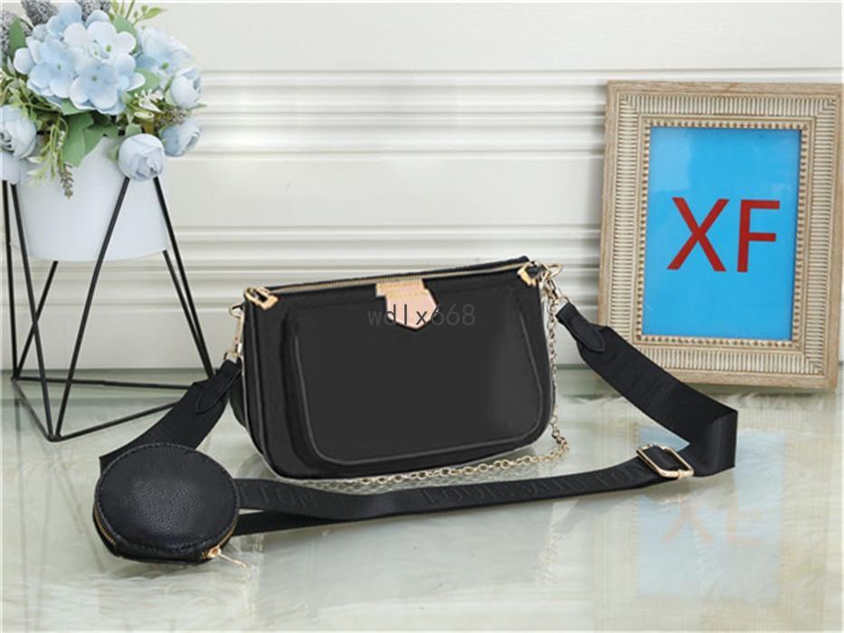 Сумки сумки Lady Style женщин Messenger Purees299 сумка сумка продавать композитный мешок плеча новейшие 2021 -Hot сумки кипхд