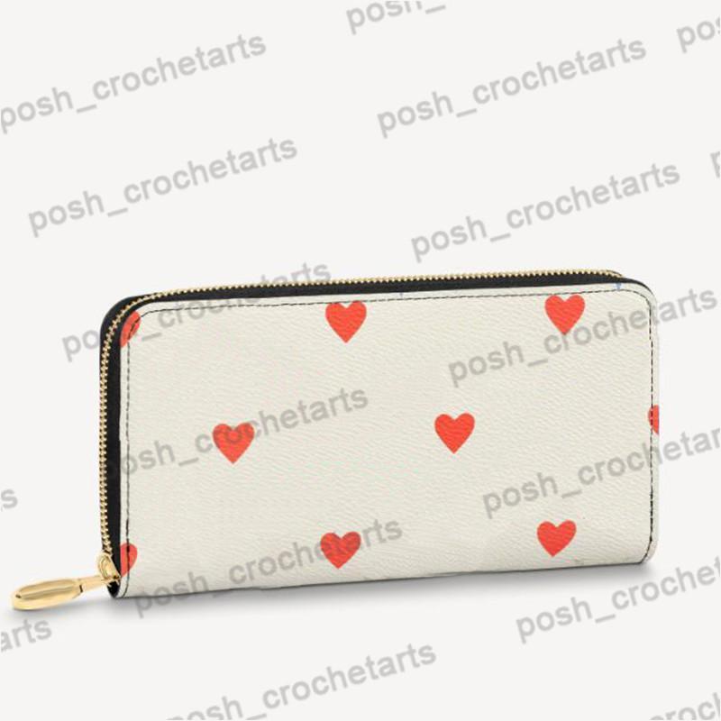 Poker Pot de Poker Zippy Portefeuille est livré avec boîte Forfait Portefeuille femme Portefeuille Gameon Porte-monnaie pour les sacs à main pour femmes