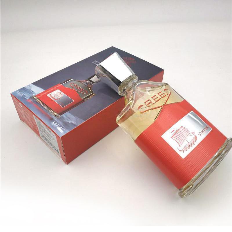 Kokulu mum creed aventus parfüm erkekler için 120 ml uzun ömürlü zaman ile kaliteli yüksek parfüm kapasite kadın bayan sprey