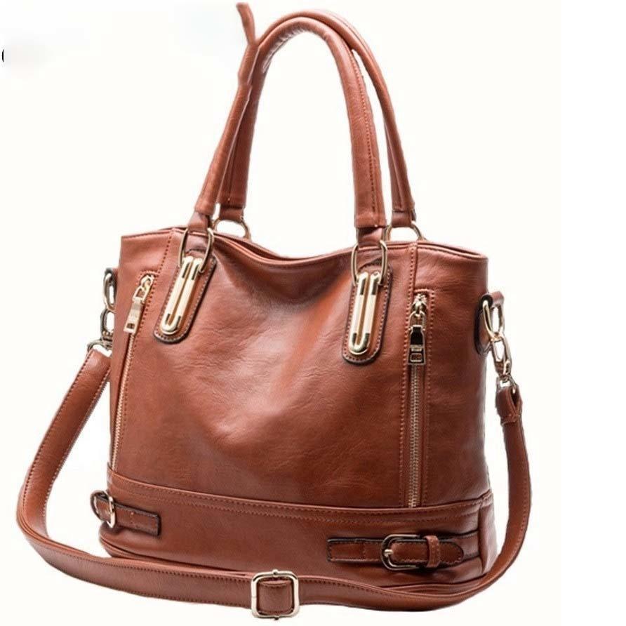 Marcas Famosas Designer Bolsas Luxo Alta Qualidade Moda Feminina Sacos de Couro Genuno Para Mulheres Crossbody Messenger Bags X18
