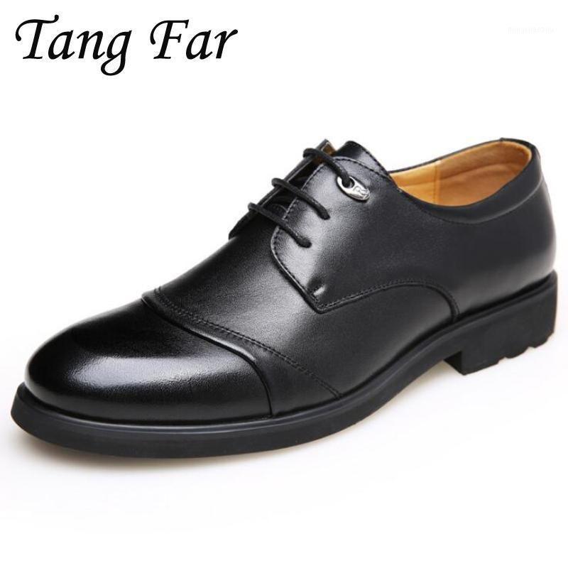 Платье Обувь Мужчины Бизнес Заостренный носок Большой Размер -39 Мужской Формальный PU Кожаный Резина Мужская