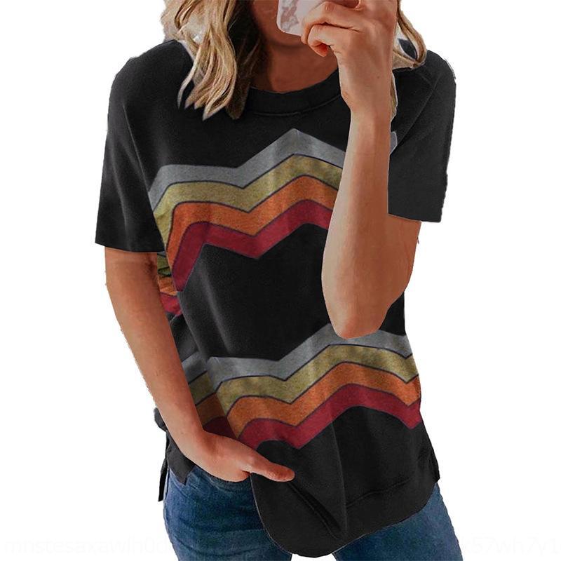XNSA BigSweety Женщины короткие обрезанные T осень трикотажные футболки с длинным рукавом твердое o полосатый цвет шеи повседневная женские тройники