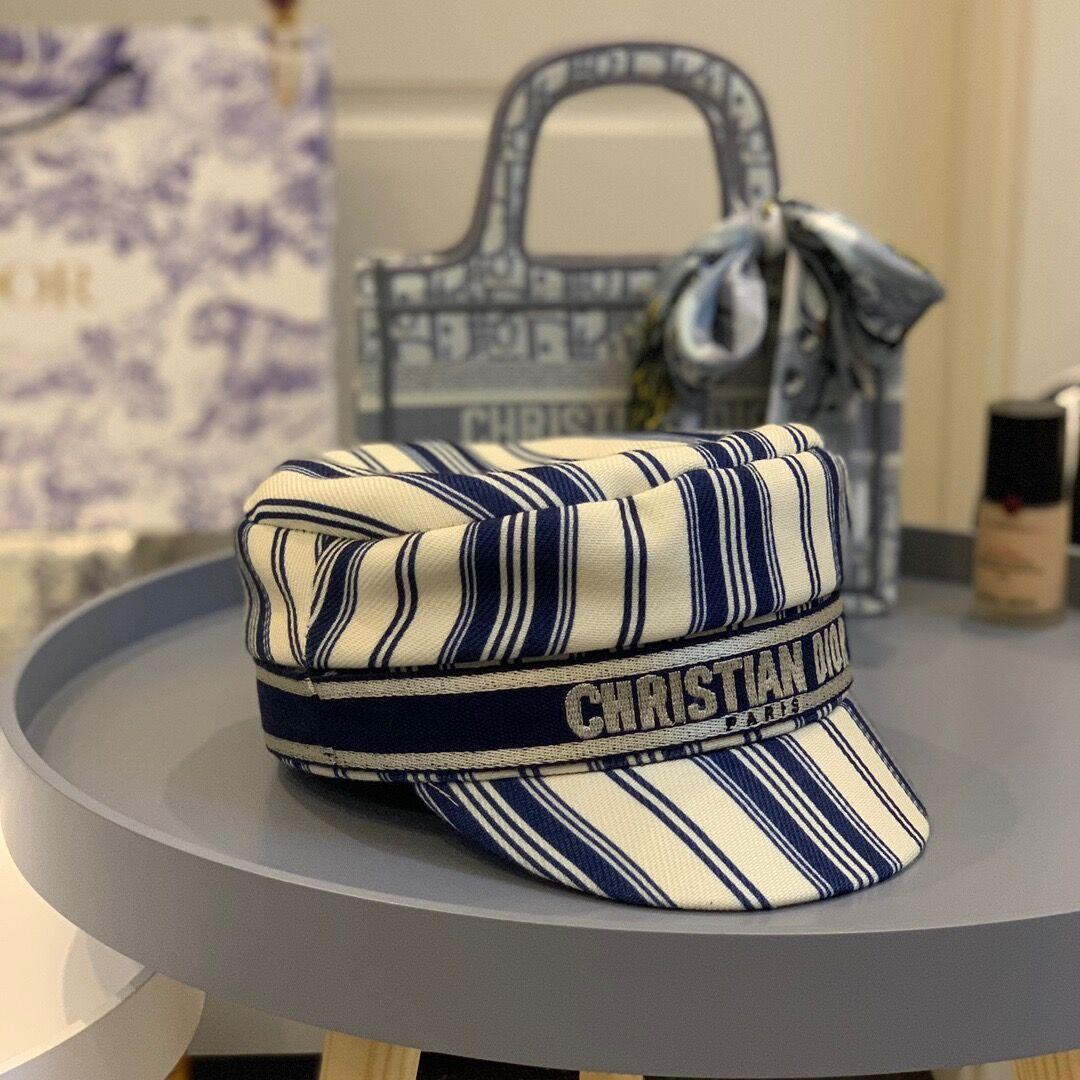 2020 Frauen Designer Mütze hochwertiger Marine Frauen Beanies heiße Saling Dame Mode Luxus Frauen Beanie