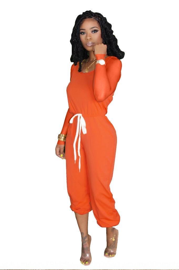 BSPJ 2020 Outfit Designer Tracksuit Stripes Sportswear Hoodie de Manga Longa Zip Jacket Coat Womens 2 Dois Pedação De Calças Mulheres Casual Roupas