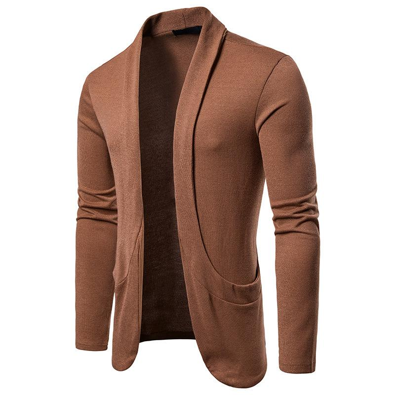 2021 Mens Designer Outdoor Jackets Fashion Thicken Long Sleeve Cardgian Coats Male Autumn Winter Casual Outerwear