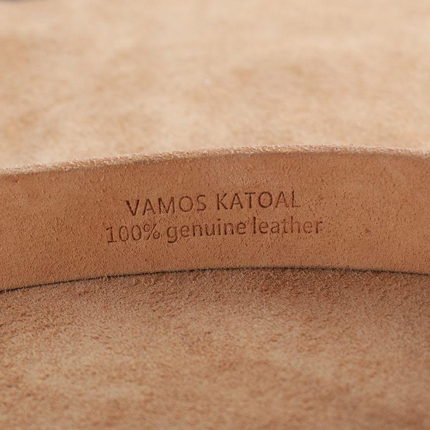 Ceinture en cuir véritable Vintage 100% pour hommes de haute qualité cuir de vachette naturelle Courroie mâle bracelet pour jeans ou pantalons 201117