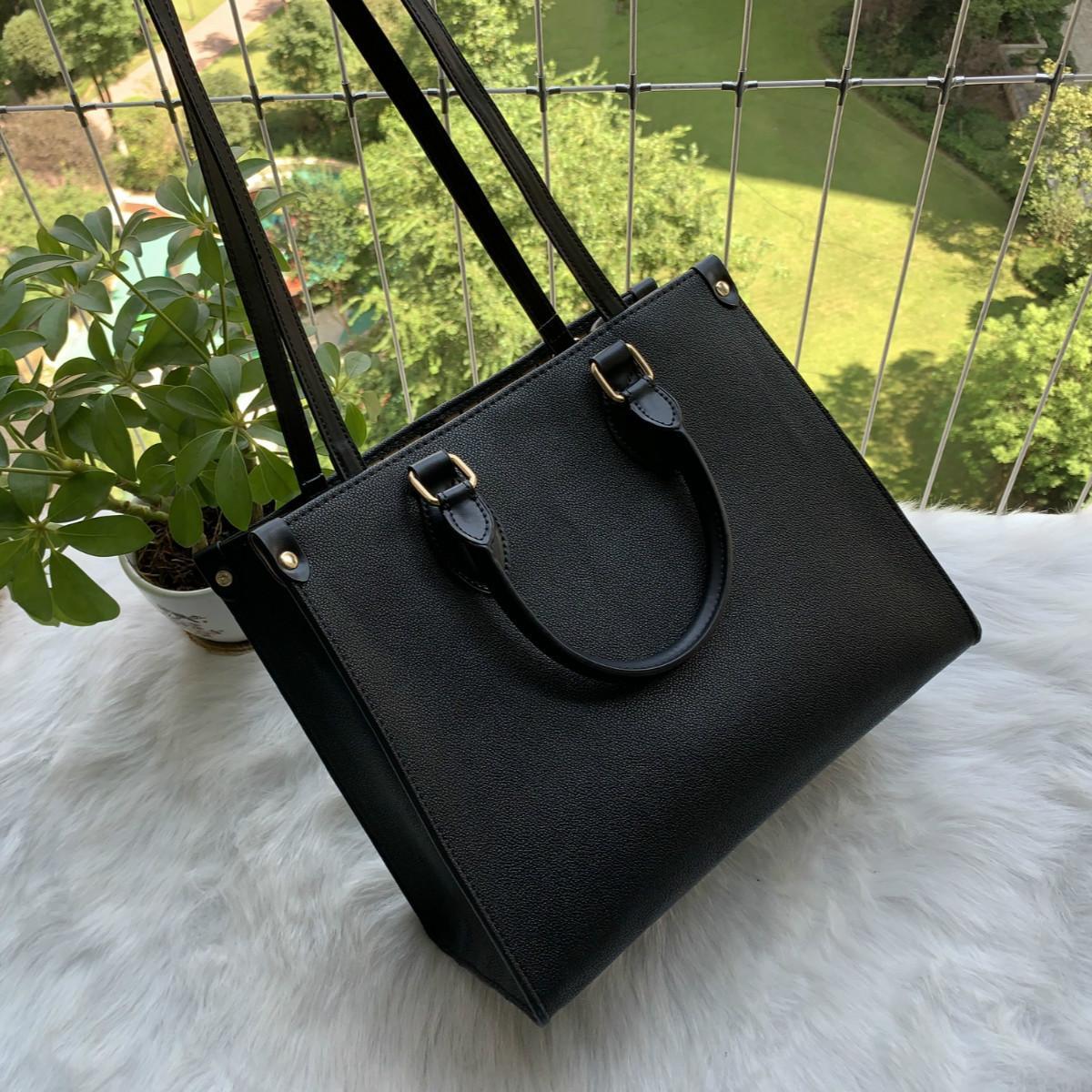 Famoso lienzo bordado bolsas bolsas bolsas bolsas billetera billetera bolsas de calidad compras whlao bolso bolso bolso de tote alto bolso cruz cuerpo uakbl